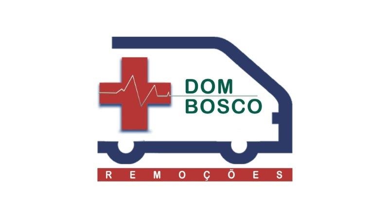 Empresa de ambulância no abc